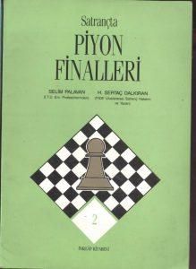 1991-SATRANCTA-PIYON-FINALLERI__44975531_0